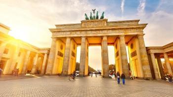 Δουλεύεις στον τουρισμό και θέλεις να μάθεις Γερμανικά;