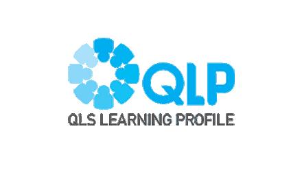 QLP Test - ψυχομετρικό τεστ μαθησιακού προφίλ