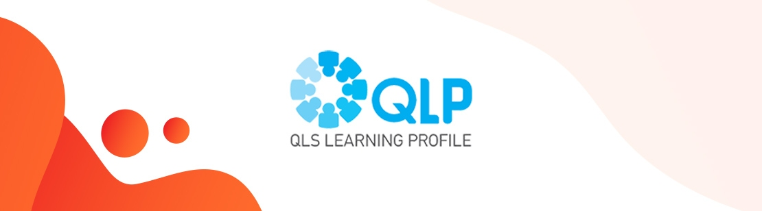 QLP - Ψυχομετρικό τεστ διάγνωσης μαθησιακού προφίλ