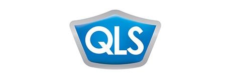 Είμαστε μέλος του Δικτύου Κέντρων Ξένων Γλωσσών Πιστοποιημένης Ποιότητας QLS